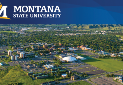 Montana State University Offers first Gerontology Certificate for Montana